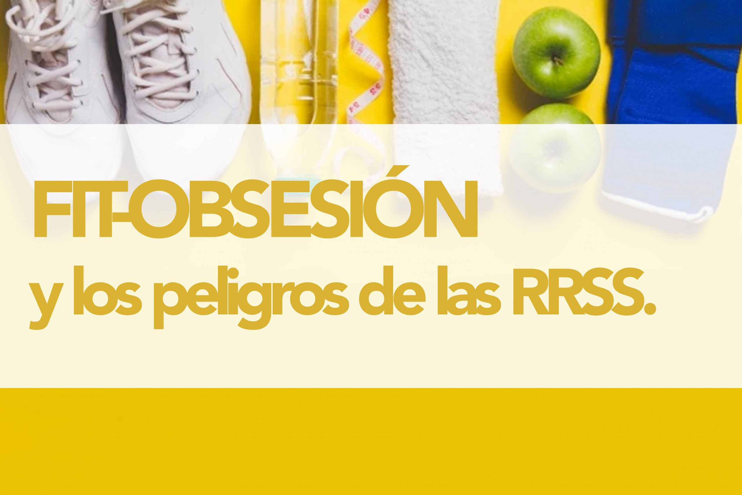 fit-obsesion